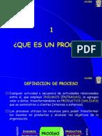 02_Procesos