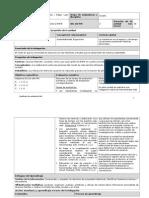 2doAñoPAI_Planificador Diseño 2015-2016 Unidad 2_ANTES