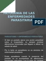 PATOL. DE ENFERM. PARASI 4.pptx