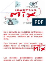 MARKETING MIX - FINAL.pptx