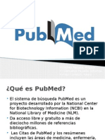 PubMed-InfoMed2