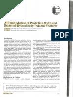 GDK paper (1)