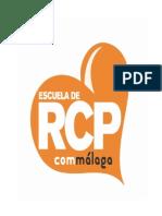 Escuela Rcp