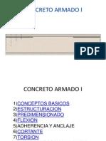 203892350 Concreto Armado i