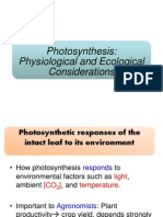 Lecture-Photosynthesis Phsiological and Ecological-Chapter 9.pdf
