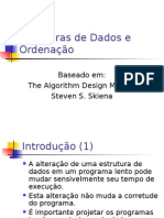estruturas_de_dados.ppt