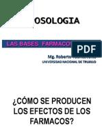 Posologia y Variacion en La Respuesta[1]