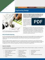 Mc14 025 en Basic and Detailed Engineering Design