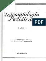 Dermatologia.Pediatrica.Tomo1