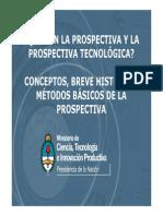 1_presentacin_mmar_en_taller_nacional_prospectiva.pdf