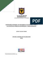 articulacion_enfoque_con_politicas_publicas.version_28_de_agosto Bogota humana.pdf