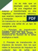 sensores.pptx