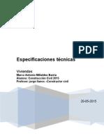 E.TECNICA.doc