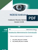 nod32 guia