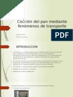 Cocción del pan mediante fenómenos de transporte.pptx