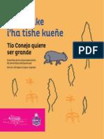 TÍO CONEJO QUIERE SER GRANDE.pdf