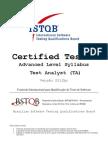 syllabus-CTAL-TA-2012br.pdf