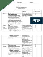 0_0_planificare_7.docx