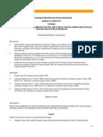 PP_NO_26_1977 kesehatan kerja.PDF