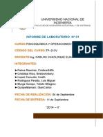 ESTUDIO DE LOS GASES IDEALES Y REALES