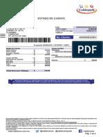 CIUDAD_DEL_CARMEN_02604000081600012015