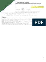 Tarea grupal N°1 I-2015.docx