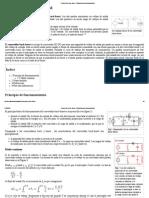 Convertidor Buck-Boost - Wikipedia, la enciclopedia libre.pdf