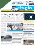 EdicionImpresaelsigloViernes22-05-2015.pdf