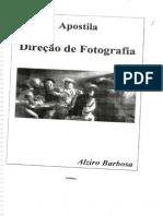 Apostila Direcao de Fotografia (1)