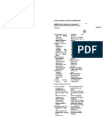 Extracted Pages From Temperature Measurement From Process Ind. Instr. & Control Handbook