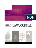 Law Journal New Copy for Website
