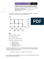 3.2 Ejemplo Control Por Torsion[1]