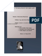 balanceo-de-rotores (1)