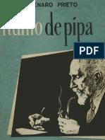 Humo de Pipa