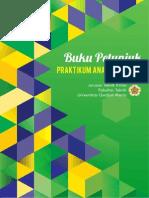 Buku Panduan 2015 Fix