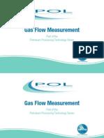 Gas Flow Measurement.pdf