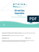 Oil & Gas Separation Book 1.pdf