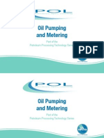 Oil Pumping and Metering.pdf