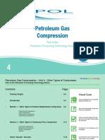 Petroleum Gas Compression workbook 4.pdf
