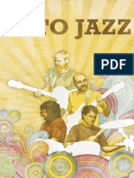 Dossier Into Jazz