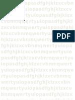 Manual de Procedimientos-Org