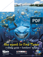 FindNemo Guide