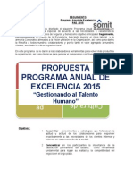 PAE SOMIT PROPUESTA VARIOS TEMAS.docx