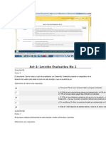 Act 4 Sistemas de Gestión Ambiental Lina Correa