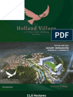 Lippo Homes- Holland Village