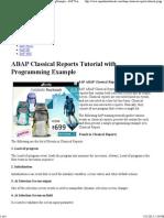 abap-classical-reports1.pdf