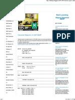 abap-classical-reports3.pdf