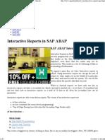 interactive report2.pdf
