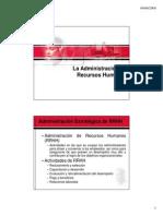administración del recurso humano.pdf