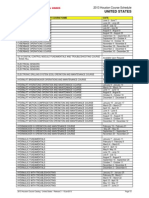 Houston Course Catalog_15